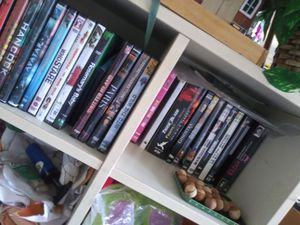 Movie each for Sale in Lake Worth, FL