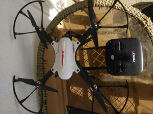 Force one drone for Sale in Los Angeles, CA