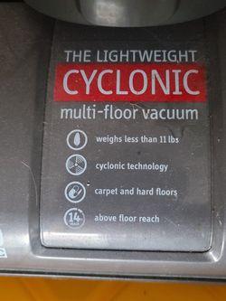 Hoover Vacuum for Sale in Montesano,  WA