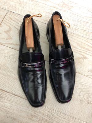 Prada Loafers Men's 10 1/2, 11 for Sale in Miami, FL
