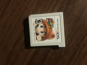 Nintendo 3ds and ds games for Sale in Lakewood, CO