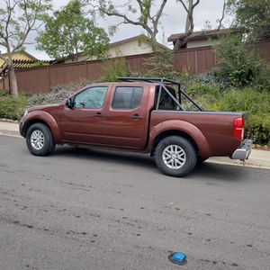 Nissan frontier for Sale in Spring Valley, CA