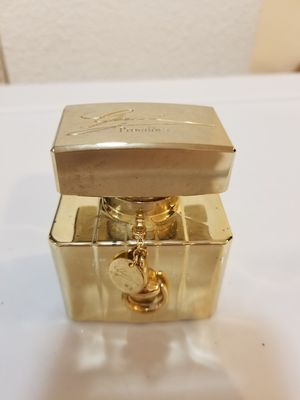 Gucci Premiere Perfume 1.0 fl oz for Sale in Wood Village, OR