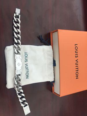 Men's bracelet for Sale in Irvine, CA