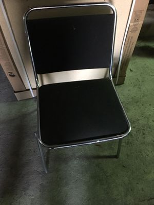 Chairs for sale for Sale in Nashville, TN