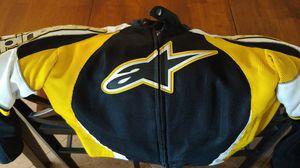 Alpinestars jackets and Bilt for Sale in Phoenix, AZ