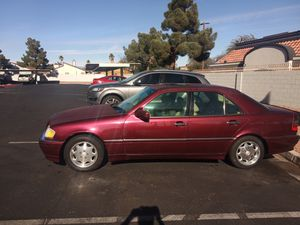 Mercedes for Sale in Las Vegas, NV