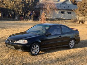 Civic ex for Sale in Valley Center, KS