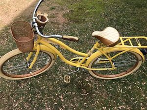 Huffy beach cruiser $80 for Sale in Manassas Park, VA
