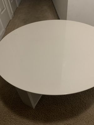 Coffee Table for Sale in Chester, VA