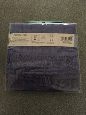 Scarf/wrap Brand New for Sale in Vernon Hills, IL