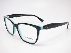 Tiffany Co TF2175 Eyeglasses frames for Sale in Salt Lake City, UT