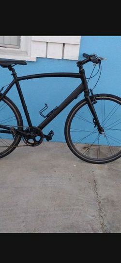 8speeds Orbea Bike For Sale Frame 57cm good Condition Ready To Ride for Sale in Lynwood,  CA