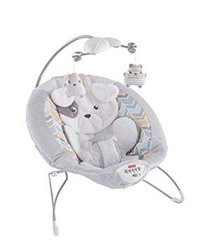 Baby swing for Sale in Palm Beach Gardens, FL