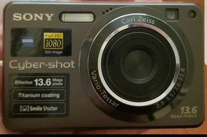Camera for Sale in TEMPLE TERR, FL