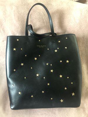 Tory Burch handbag for Sale in Los Angeles, CA
