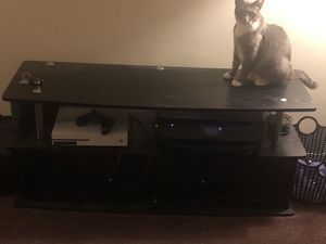 Tv console for Sale in Montebello, CA