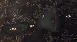 RZ Large Mesh Face Mask for Sale in Scottsdale, AZ