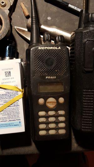 Motorola's first trap phone for Sale in Phoenix, AZ
