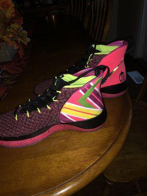 Nike Alphadunk for Sale in Gresham, OR
