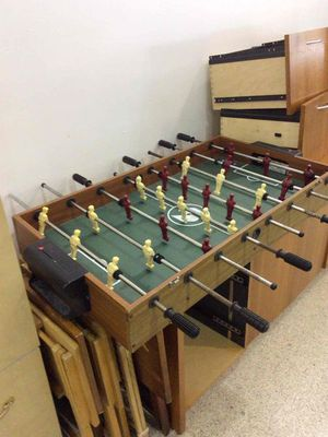 Game for Sale in Pembroke Pines, FL