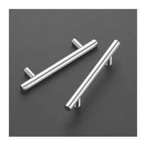 "Cabinet Pulls Brushed Nickel Stainless Steel 30 pack 6"" for Sale in Covina, CA"
