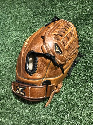 "Mizuno GMVP 11.75"" Softball/Fastpitch Glove for Sale in Houston, TX"