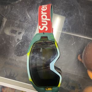 Supreme Goggles for Sale in Las Vegas, NV