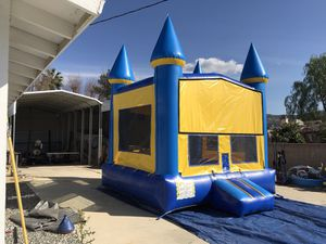 Bounce house sale for Sale in St. Louis, MO