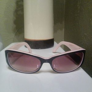 Juicy Couture sunglasses for Sale in Fort Worth, TX