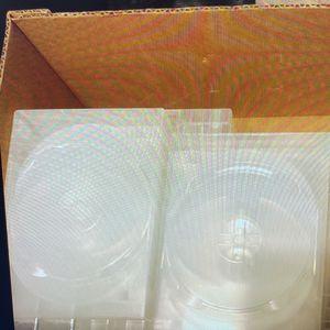 Cod& DVD 📀 Storage Saver for Sale in Glendale, CA