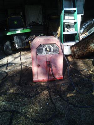 Stick welder for Sale in Tampa, FL