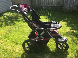 Crombie Baby Stroller for Sale in Mishawaka, IN
