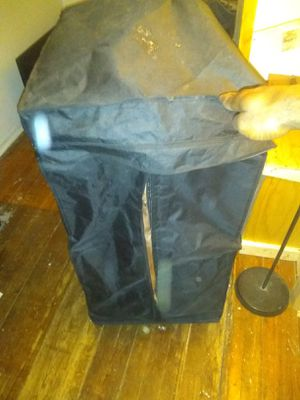 Grow tent starter kit for Sale in Boston, MA