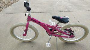 Girls 20 inch Schwinn Rosemary Bike for Sale in Westminster, CO