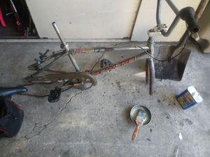 Fix upper Special 20 in for Sale in Stockton, CA