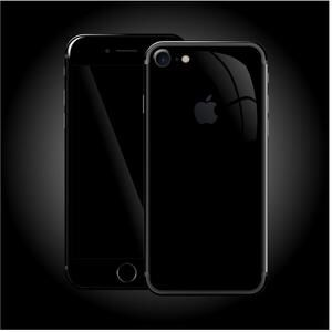 Special version iPhone 7 unlocked for Sale in Fairfax, VA