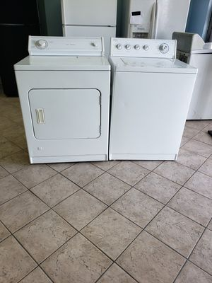Only today 200 dl set hesperia for Sale in Hesperia, CA