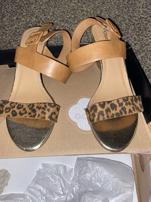 Women's heels for Sale in Fresno, CA