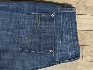 "Woman's Joe's Pants Size 29"" for Sale in Los Angeles, CA"