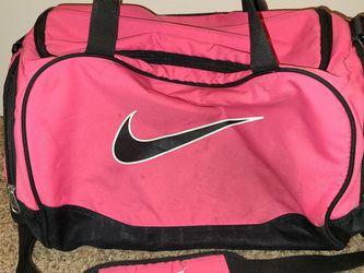 Nike Duffle Bag for Sale in Lakeside,  CA