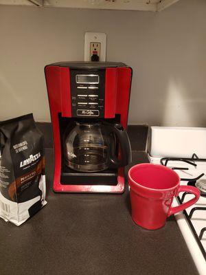 Mr Coffee for Sale in Arlington, VA