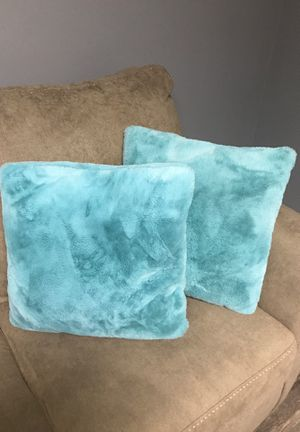 Cute Throw Pillows for Sale in Greeneville, TN