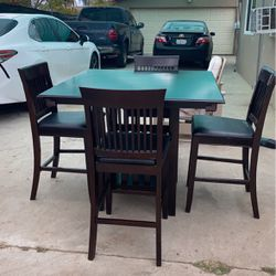 Tall Dining Table for Sale in Riverside,  CA