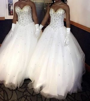 Prom/ Quinceanera Dress for Sale in Fort Lauderdale, FL