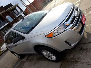 $1200 DOWN*2014 FORD EDGE LIMITED AWD *NO CREDIT NEEDED*YOU'LL DRIVE for Sale in Cleveland, OH