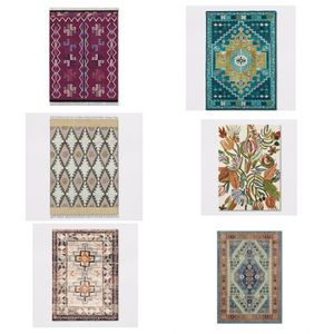 Brand new 5 x 7 opalhouse area rugs $75 each for Sale in Bellflower, CA