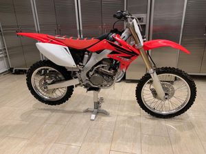 Crf250r for Sale in Miami, FL