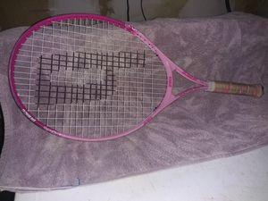 Girls Tennis Racket for Sale in Anaheim, CA