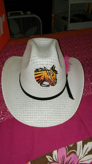 New hat for Sale in Waterbury, CT